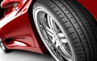 Miért érdemes az autó papucsait télire cserélni?