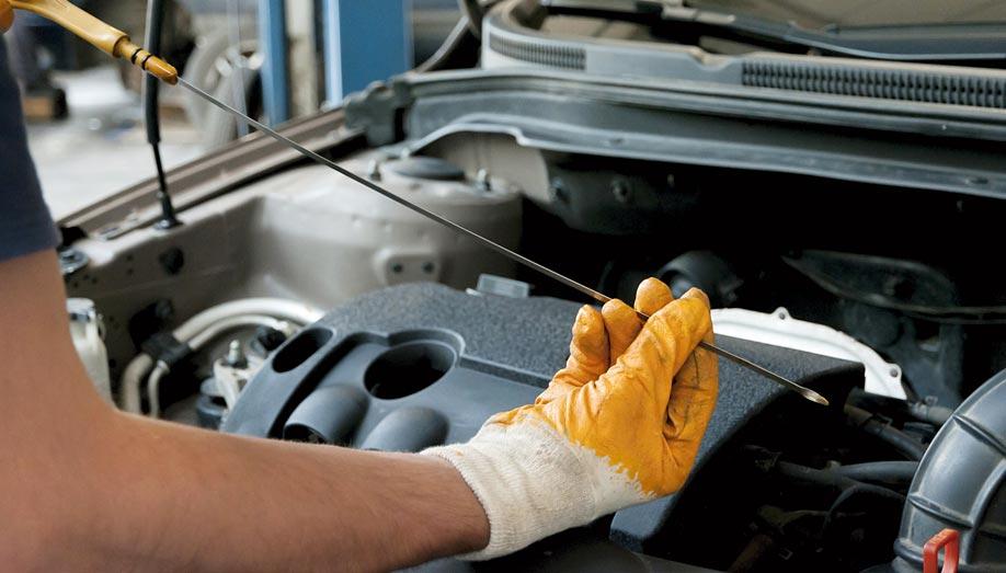 Autószerviz · Autójavítás Budapest · Megbízható autószerviz
