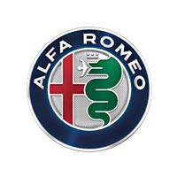 Alfa Romeo autószerviz