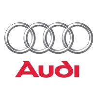 Audi autószerviz