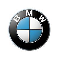 BMW autószerviz