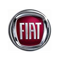 Fiat autószerviz