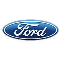 Ford autószerviz