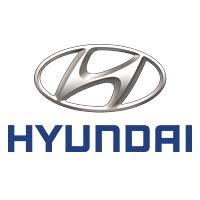 Hyundai autószerviz