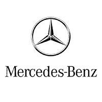 Mercedes autószerviz