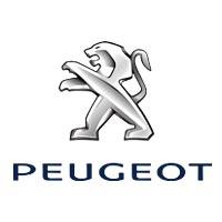 Peugeot autószerviz