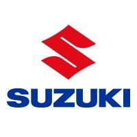 Suzuki autószerviz