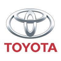 Toyota autószerviz
