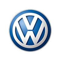 Volkswagen autószerviz