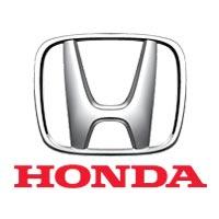 Honda autószerviz