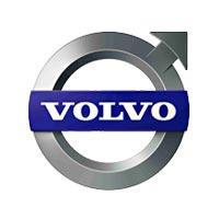 Volvo autószerviz
