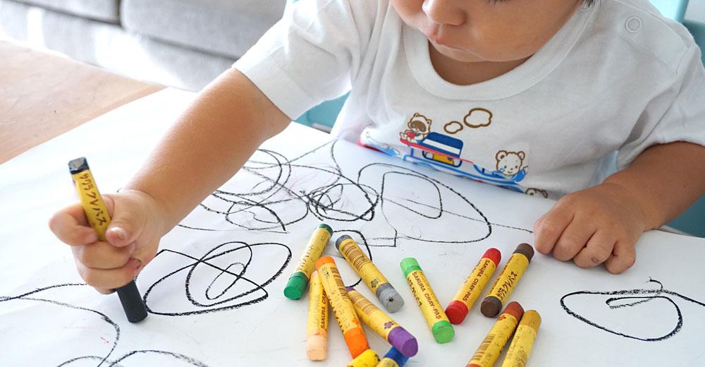 Gyermek rajzpályázat játékszabályzat