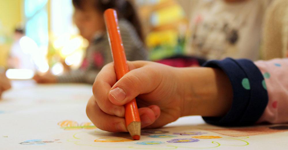 Szeretsz rajzolni? Ugyanis van egy klassz rajzpályázatunk számodra!