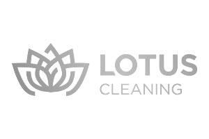 Lotus Cleaning
