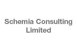 Schemia Consulting Limited